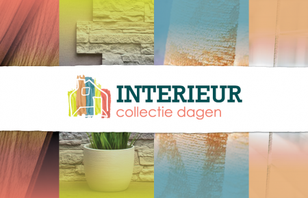 Heywood presenteert nieuwe collecties op 16, 17 en 18 september in Gorinchem