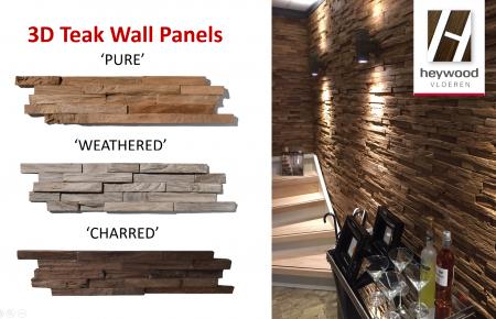 Nieuw in heywood s assortiment van decoratieve interieur design