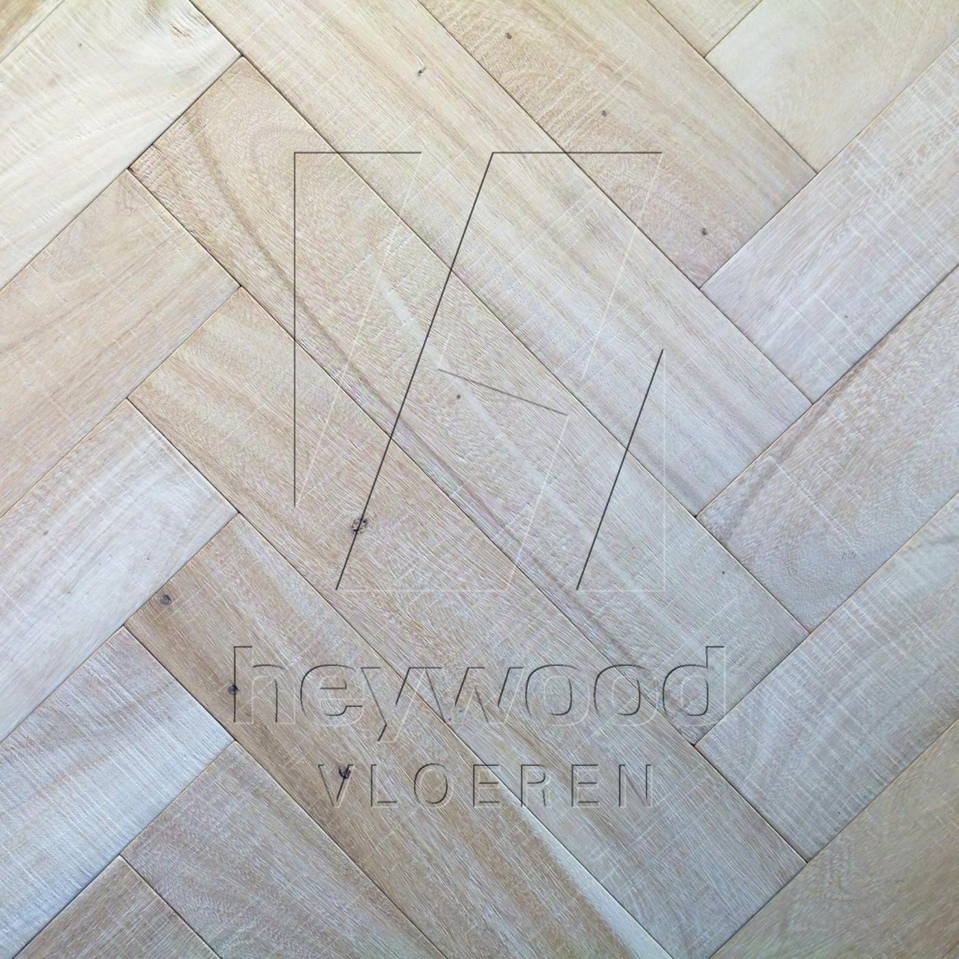 Sunrise Slatewood Herringbone in Herringbone of Pattern & Panel Floors