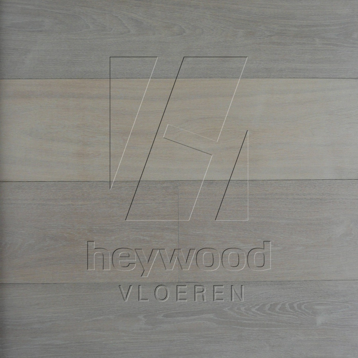 St. Lawrence in European Oak Elegance of Bespoke Wooden Floors