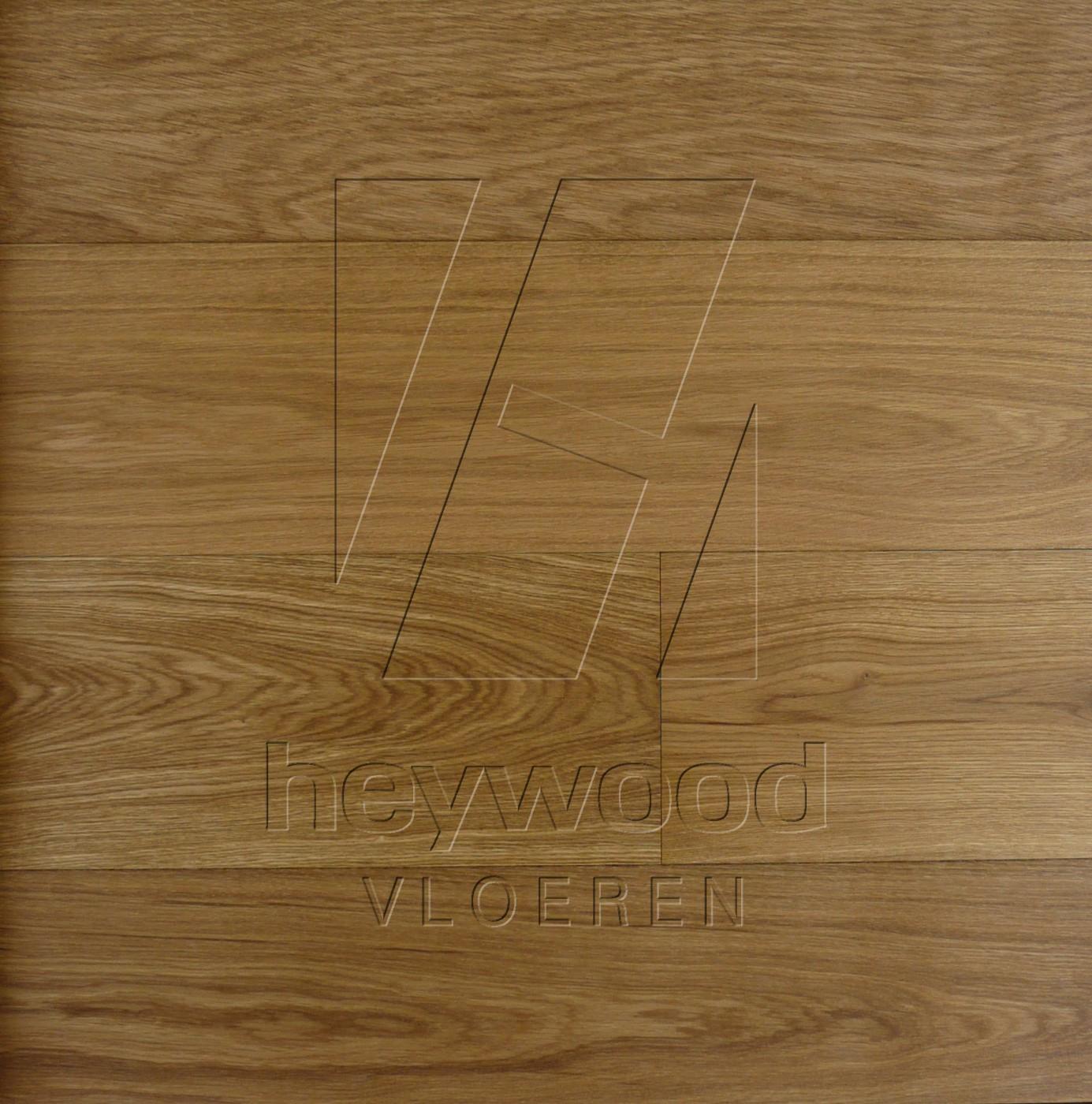 Rhine in European Oak Elegance of Bespoke Wooden Floors