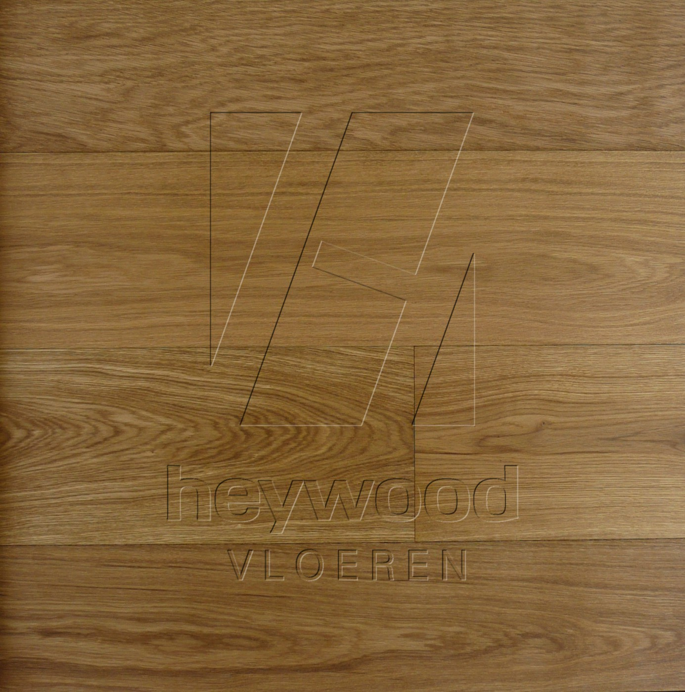 Rhine in European Oak Elegance of Bespoke Wooden Floors