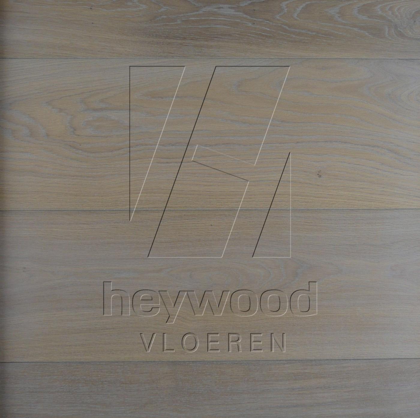 Gaula in European Oak Elegance of Bespoke Wooden Floors