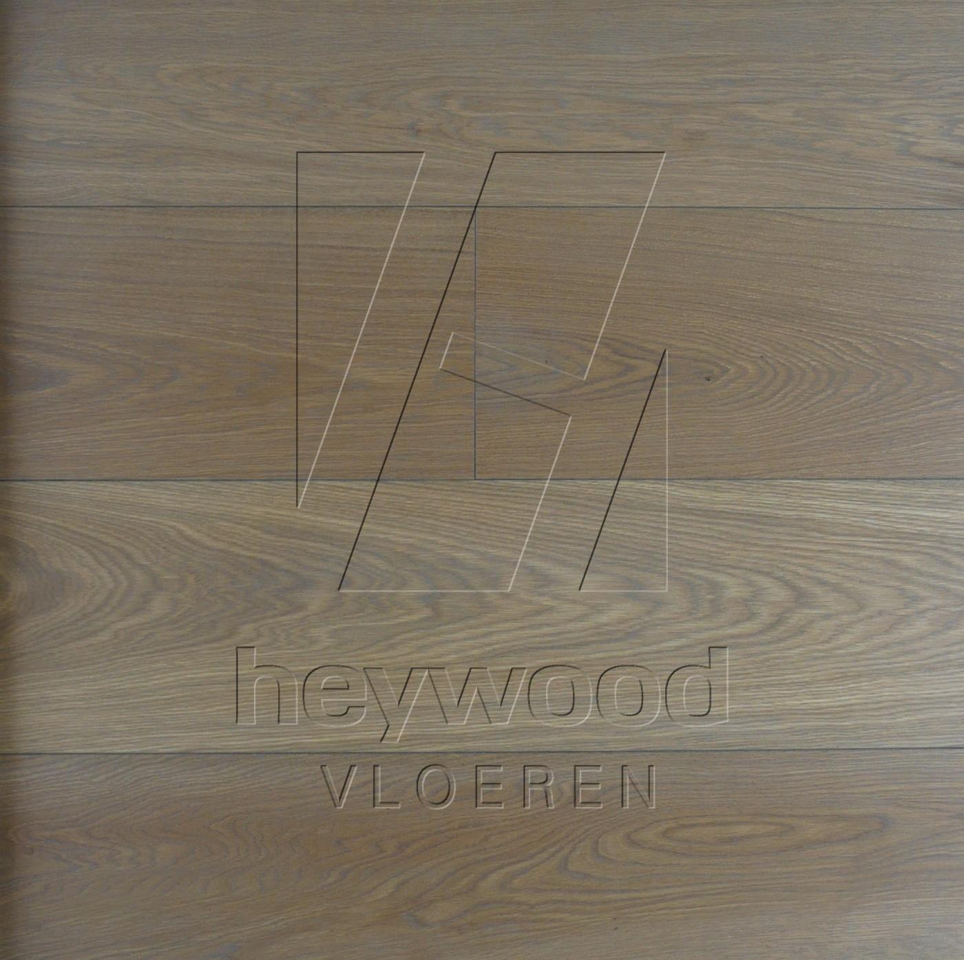 Tweed in European Oak Elegance of Bespoke Wooden Floors