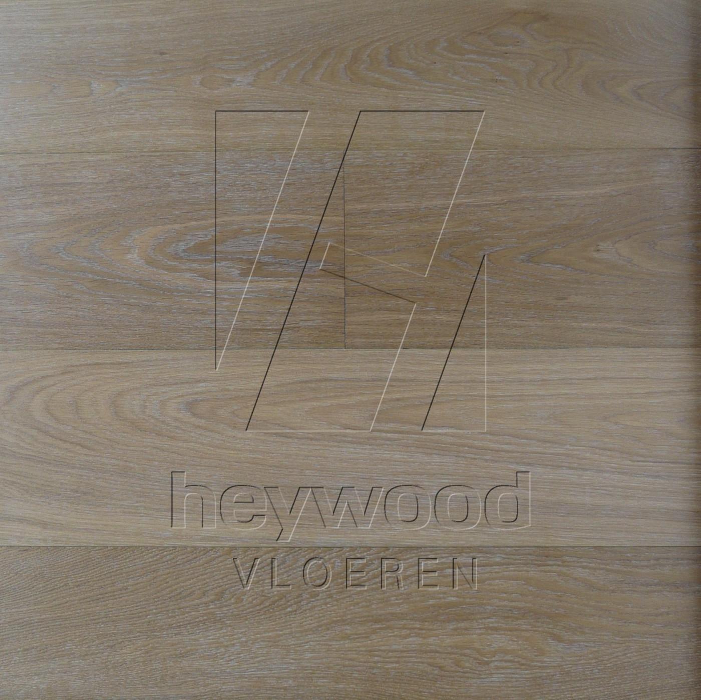 Danube in European Oak Elegance of Bespoke Wooden Floors