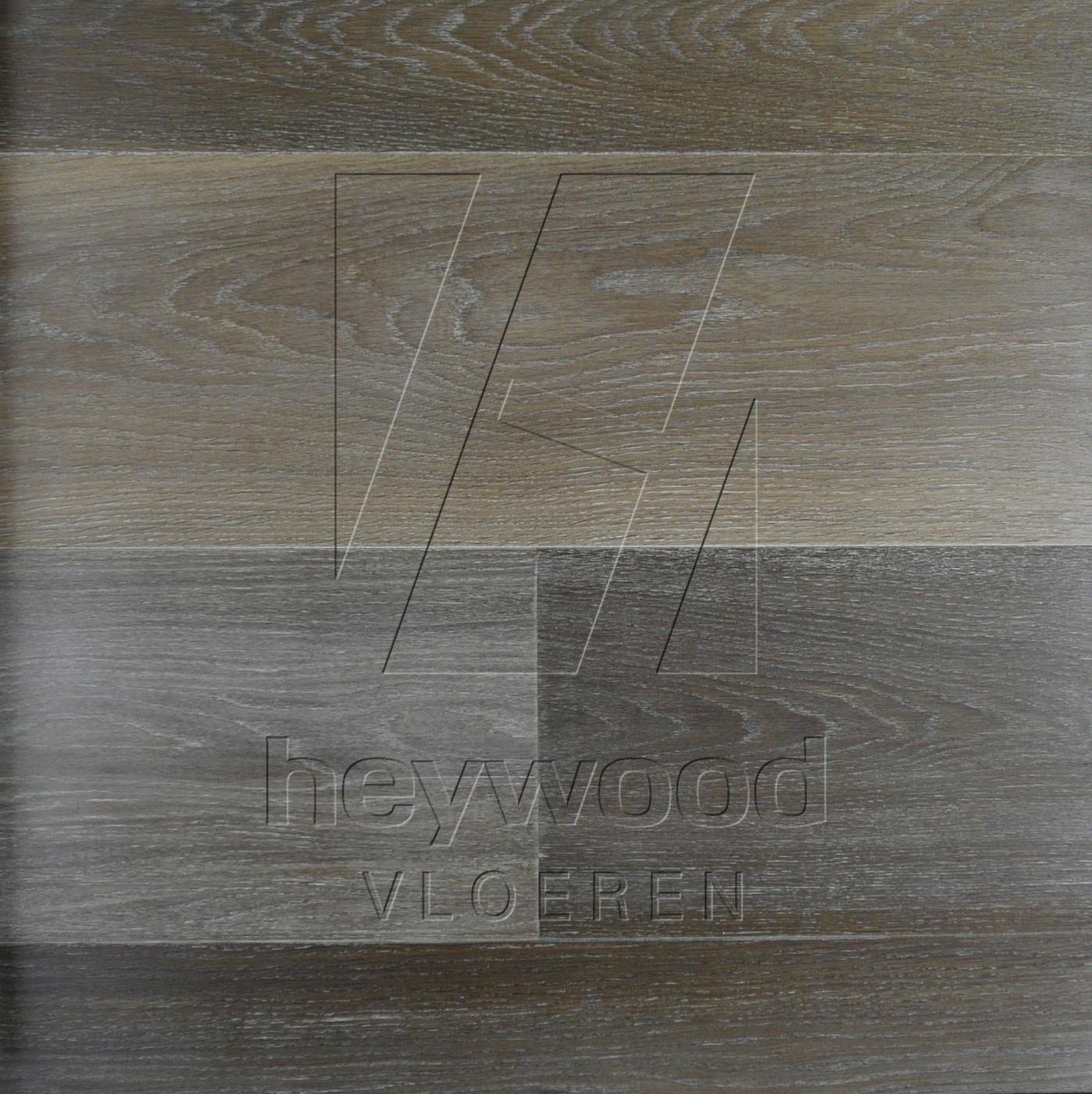 Orinoco in European Oak Elegance of Bespoke Wooden Floors