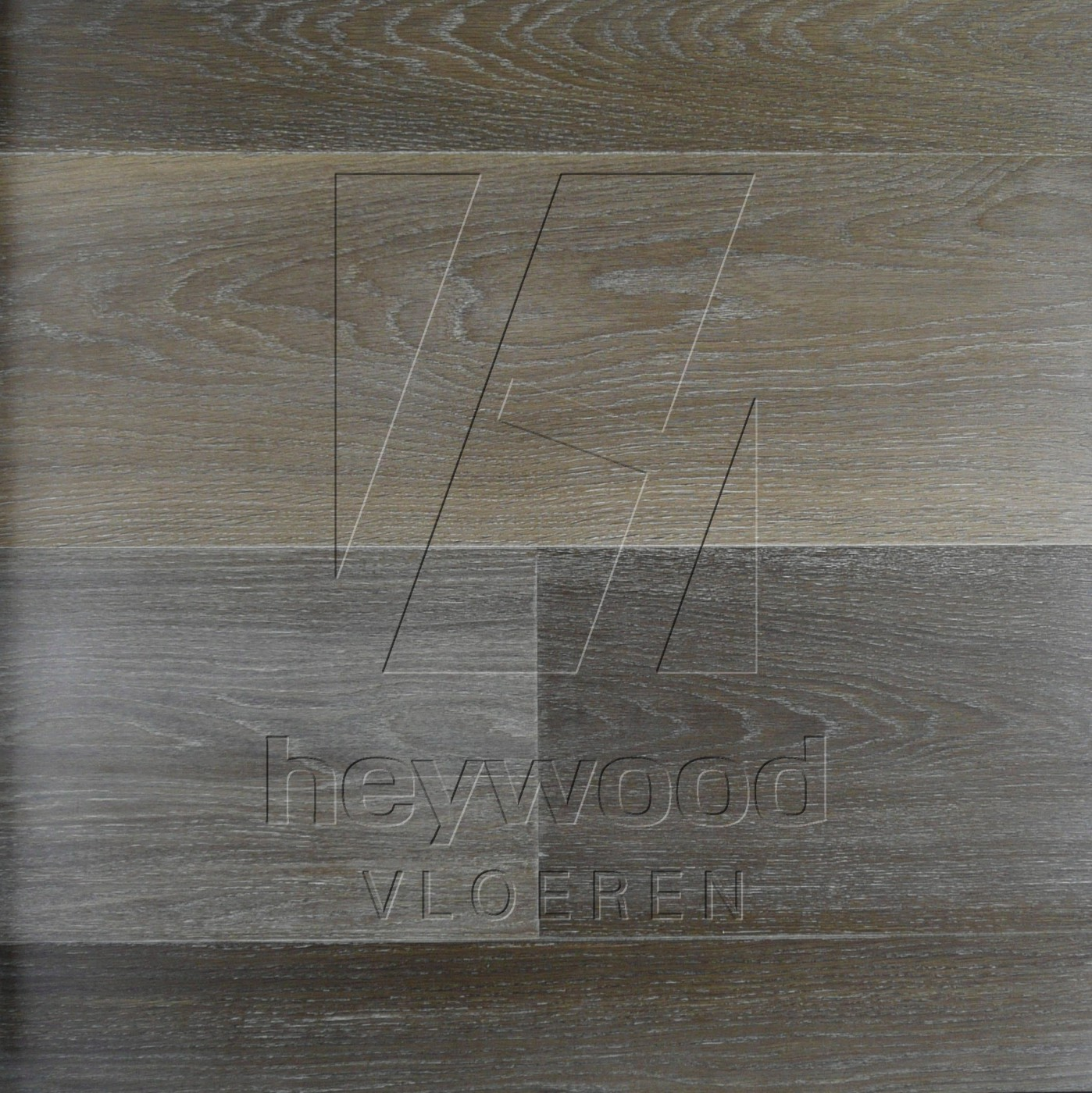 Orinoco in European Oak Elegance of Bespoke Wooden Floors
