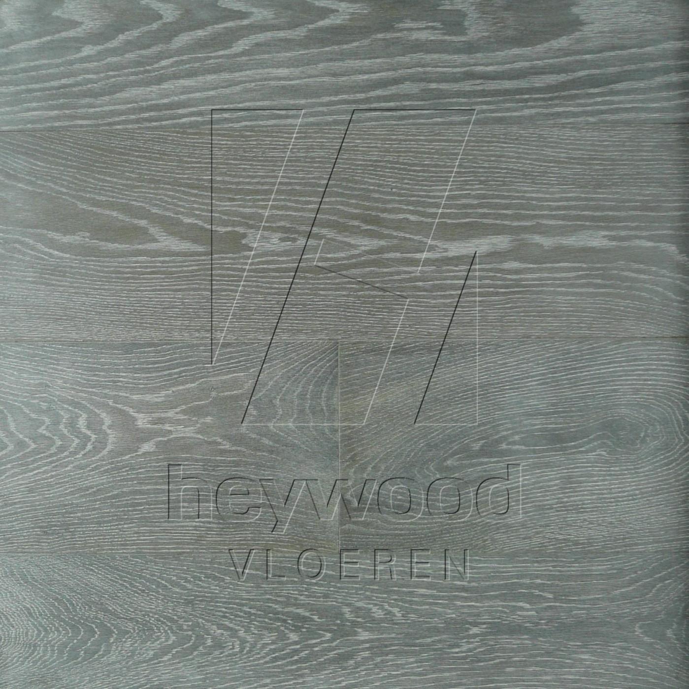 Hudson in European Oak Elegance of Bespoke Wooden Floors