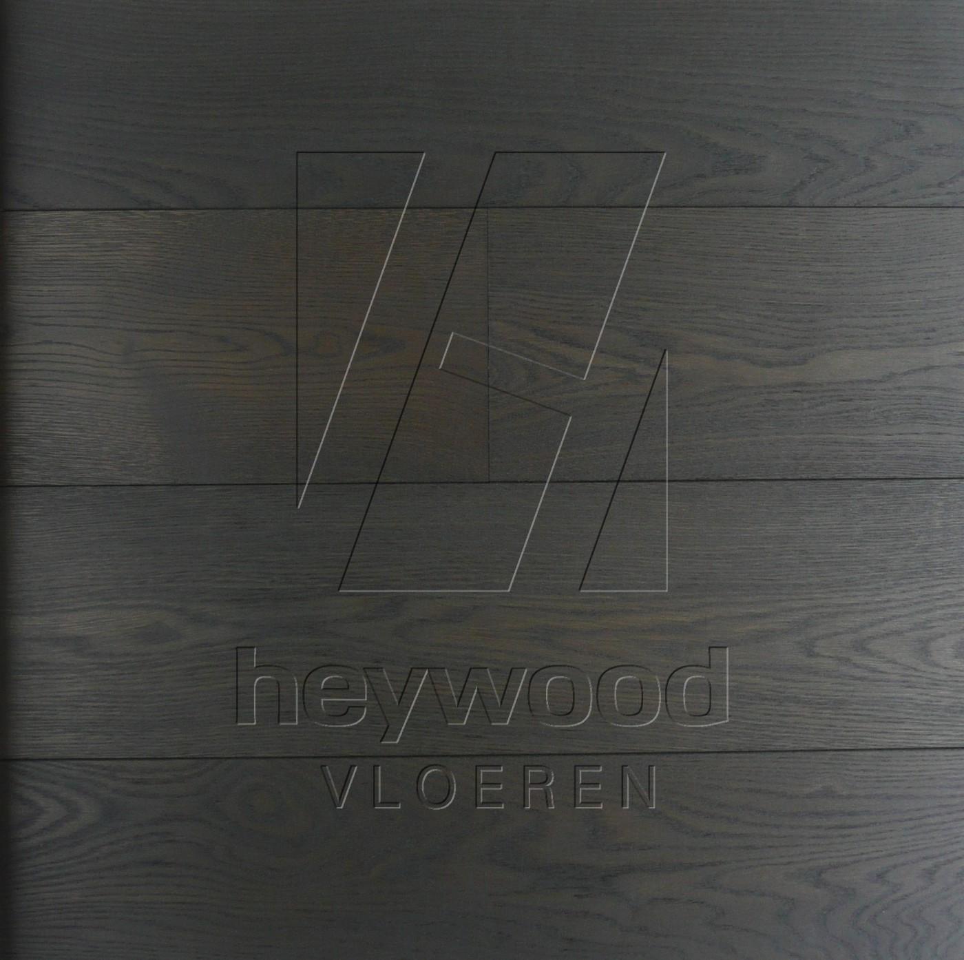Shannon in European Oak Elegance of Bespoke Wooden Floors