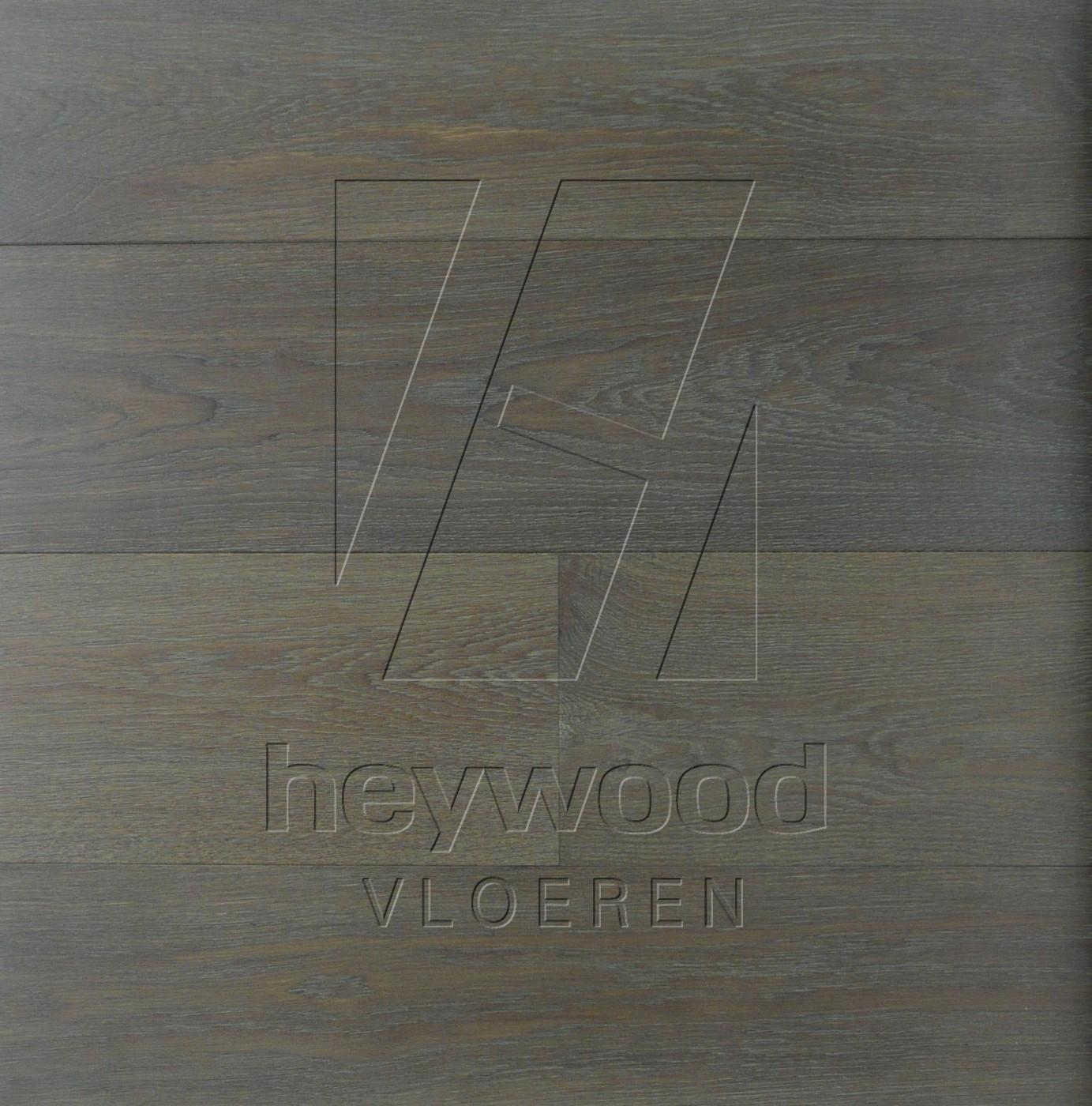 Lugano in European Oak Elegance of Bespoke Wooden Floors