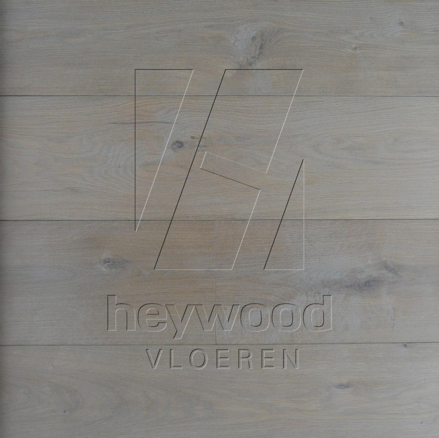 Prague in European Oak Character of Bespoke Wooden Floors