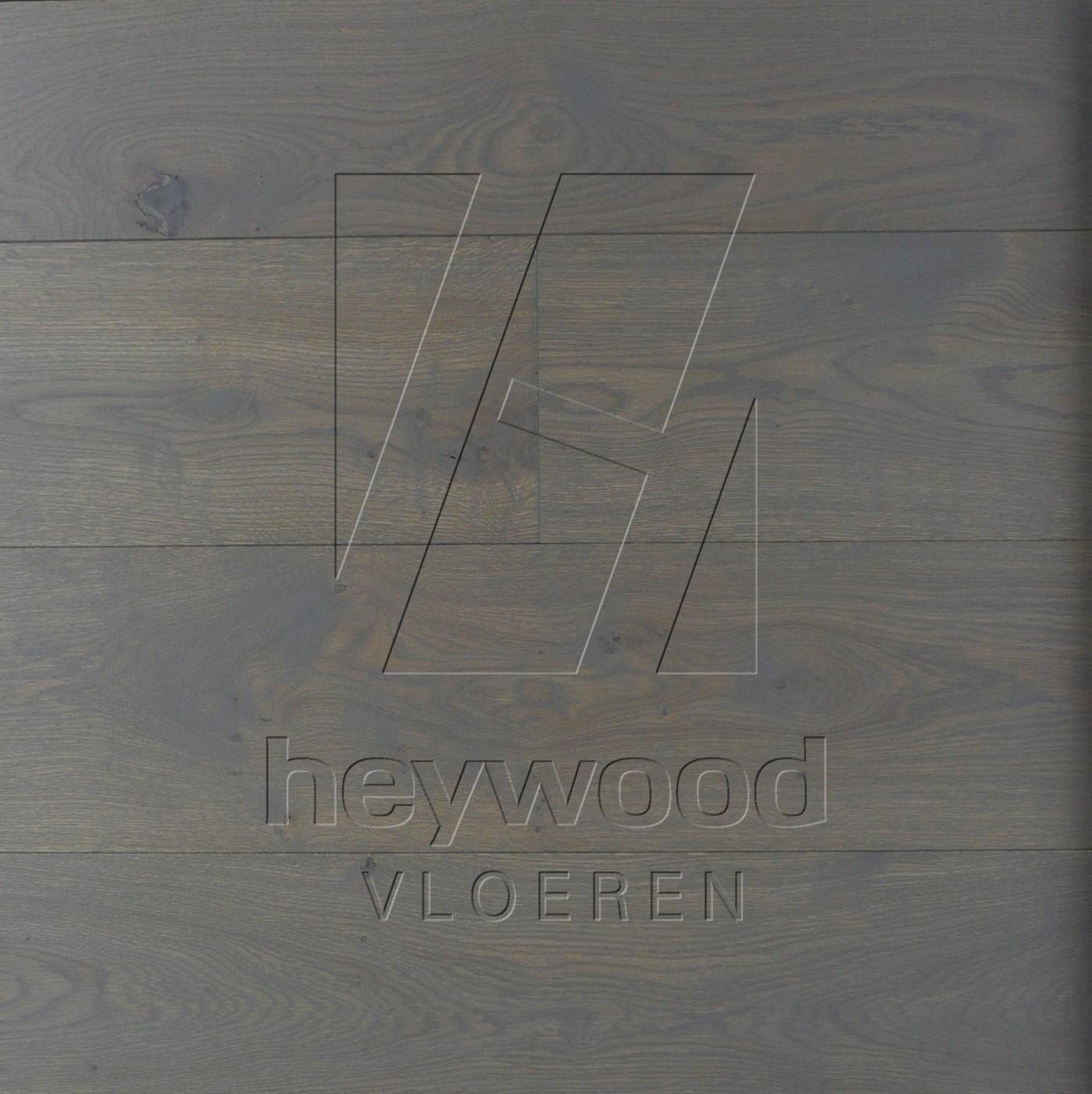 Esbjerg in European Oak Character of Bespoke Wooden Floors