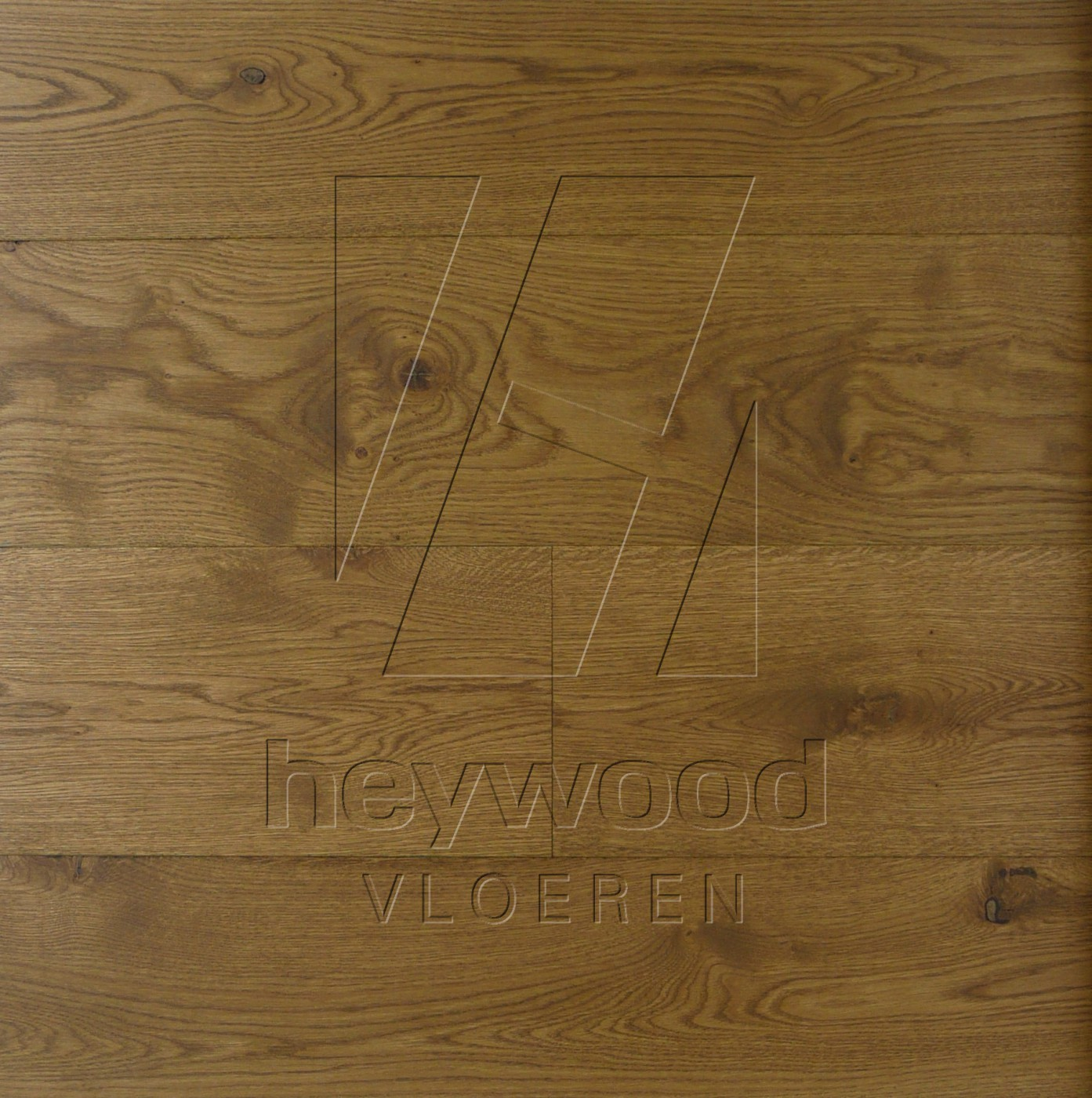 Galway in European Oak Character of Bespoke Wooden Floors