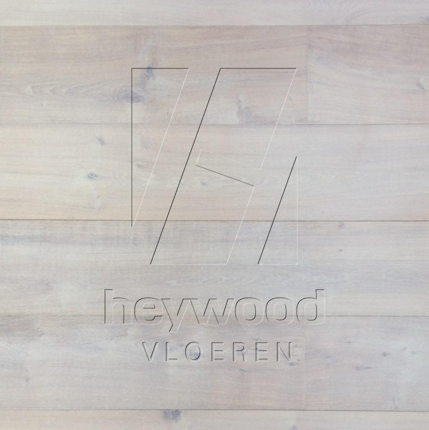 Neuchatel in European Oak Character of Bespoke Wooden Floors