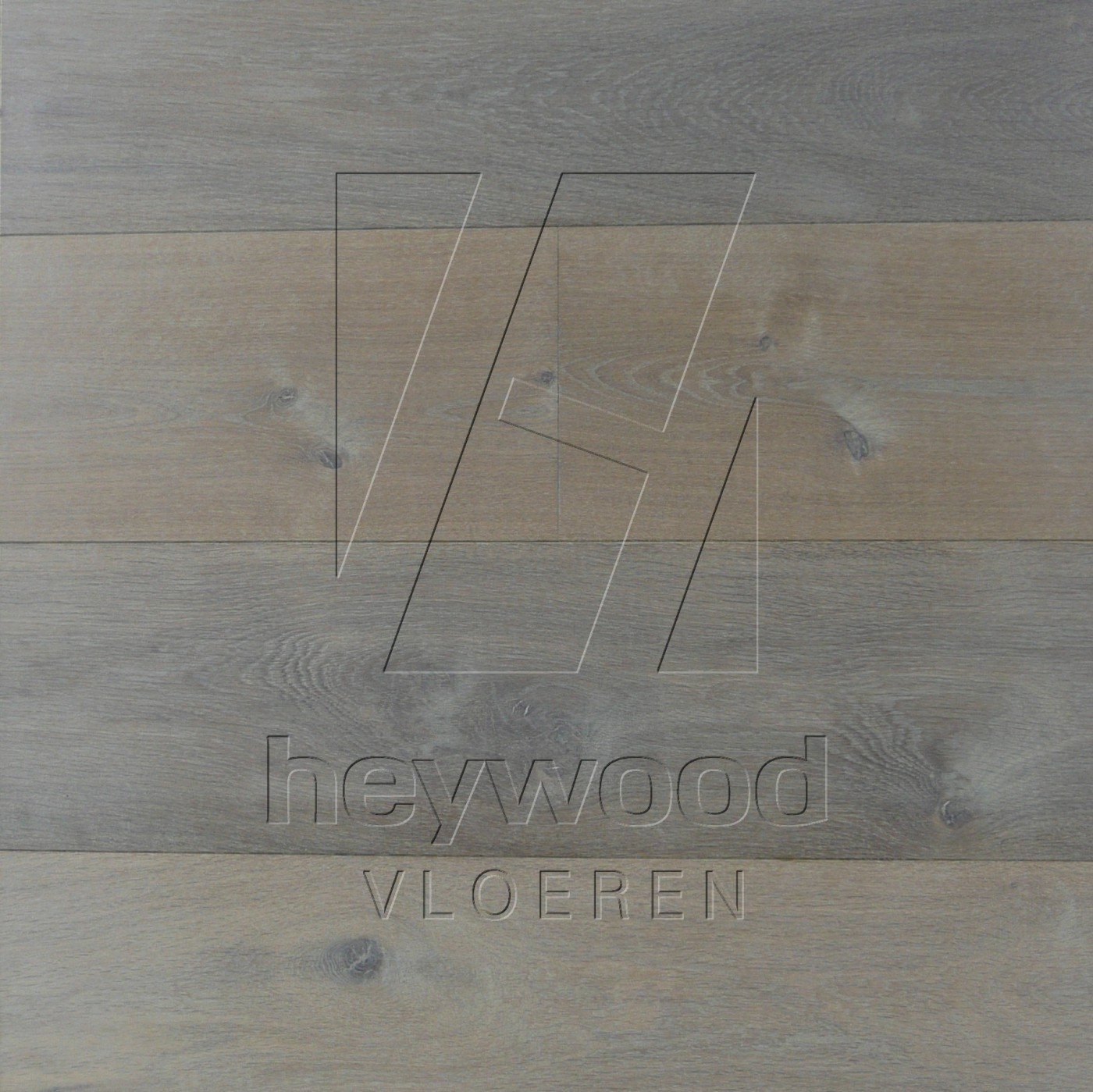 Brisbane in European Oak Character of Bespoke Wooden Floors