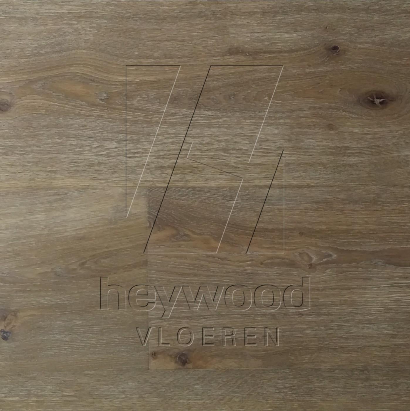 Lisbon in European Oak Character of Bespoke Wooden Floors