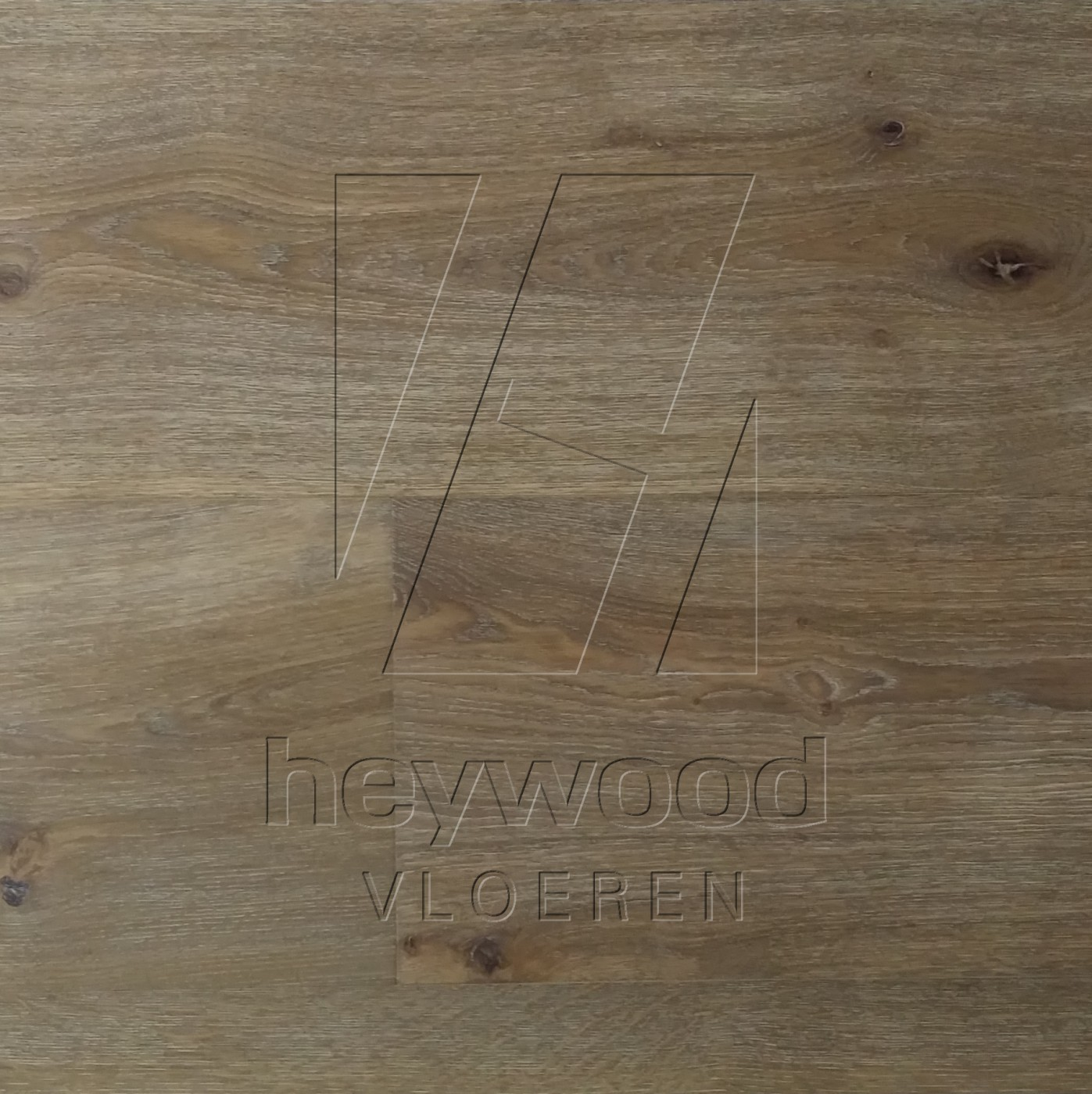 Lisbon in European Oak Character of Bespoke Wooden Floors