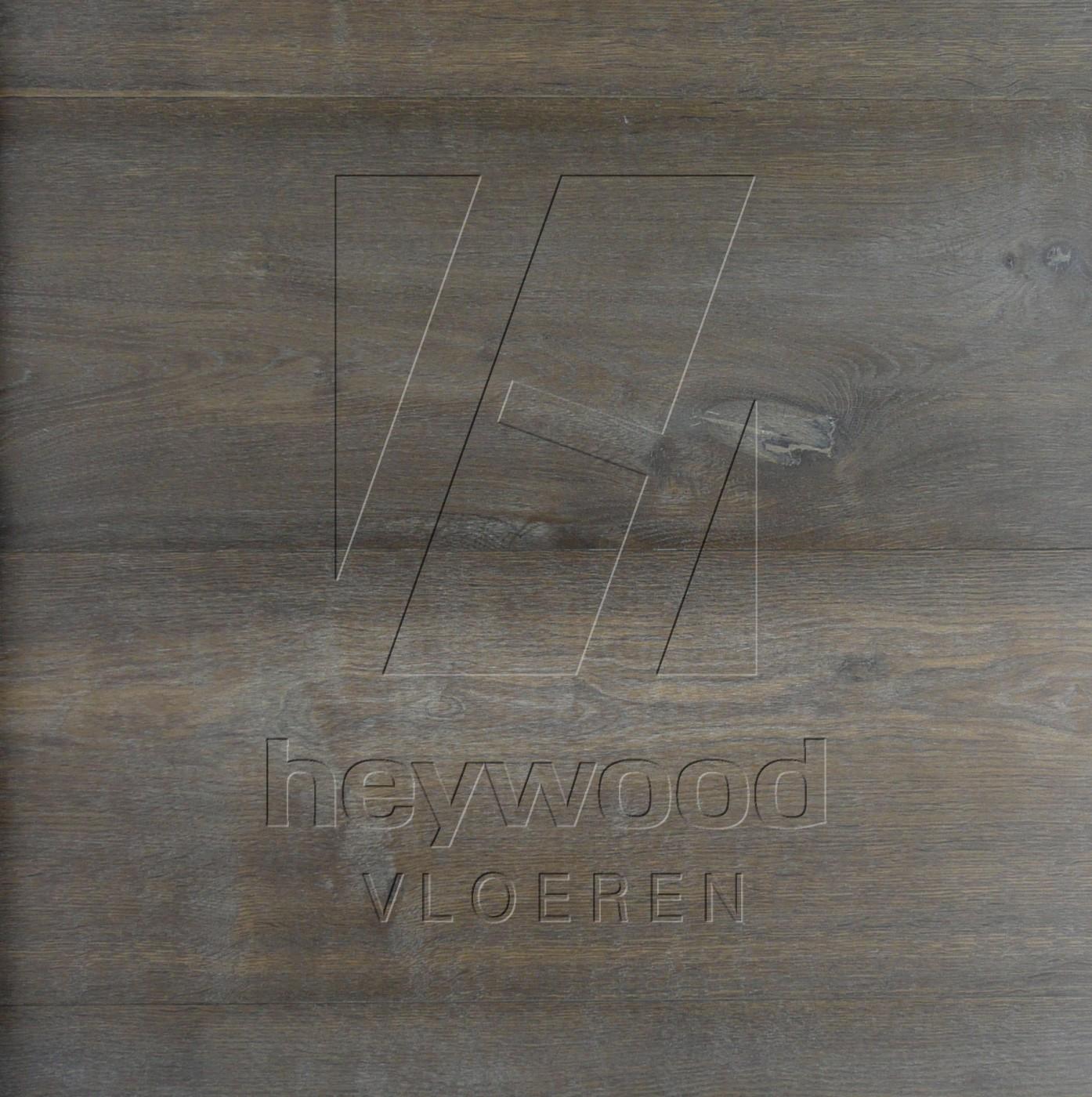 Eastbourne in European Oak Character of Bespoke Wooden Floors