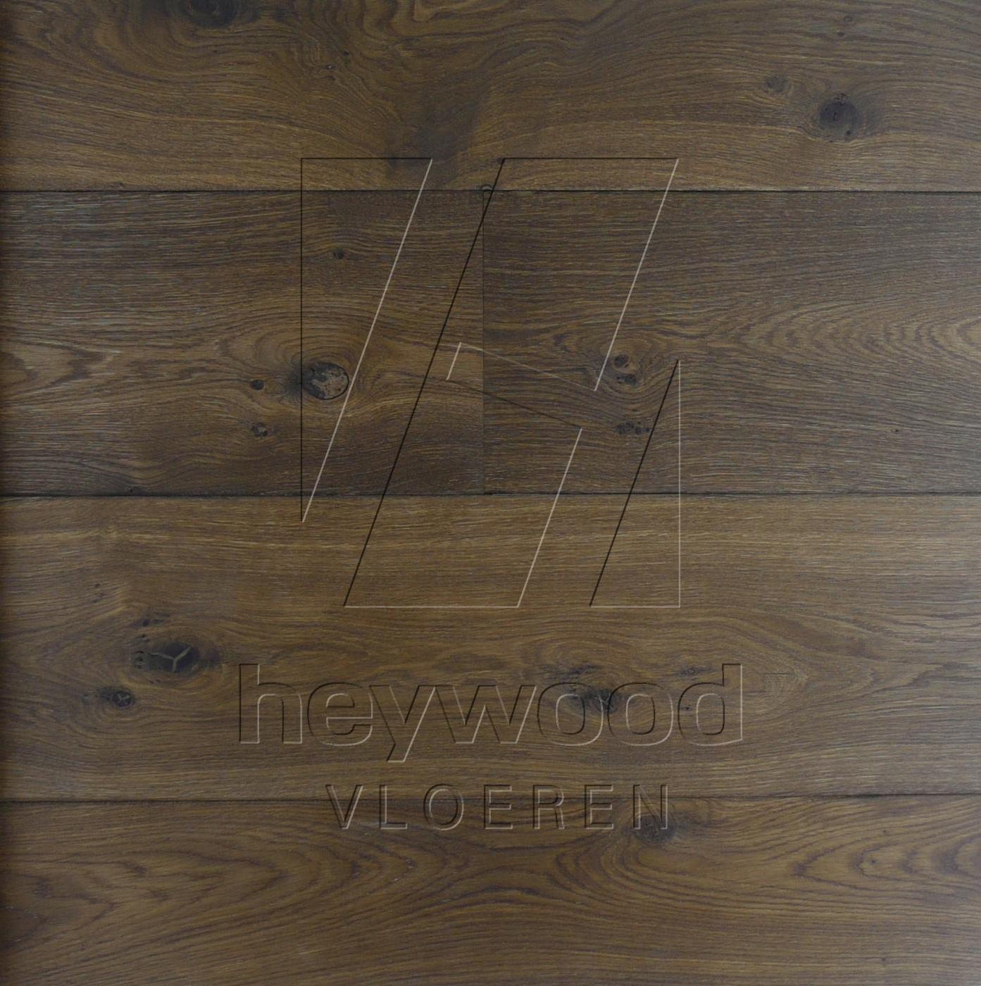 Swansea in European Oak Character of Bespoke Wooden Floors
