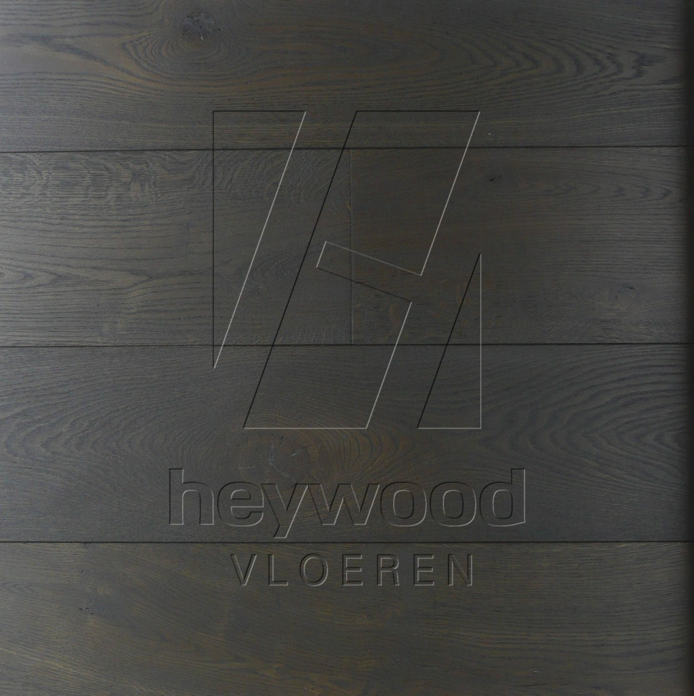 Trondheim in European Oak Character of Bespoke Wooden Floors
