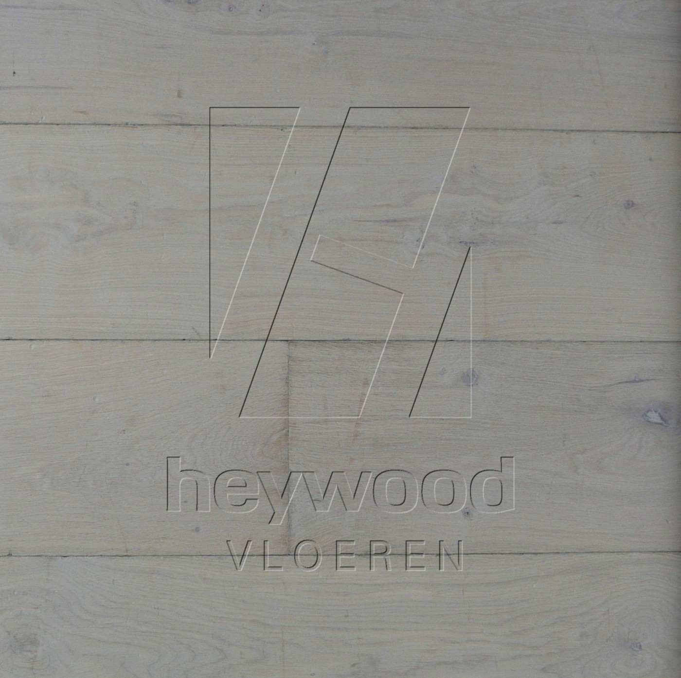 Reykjavic in European Oak Character of Bespoke Wooden Floors