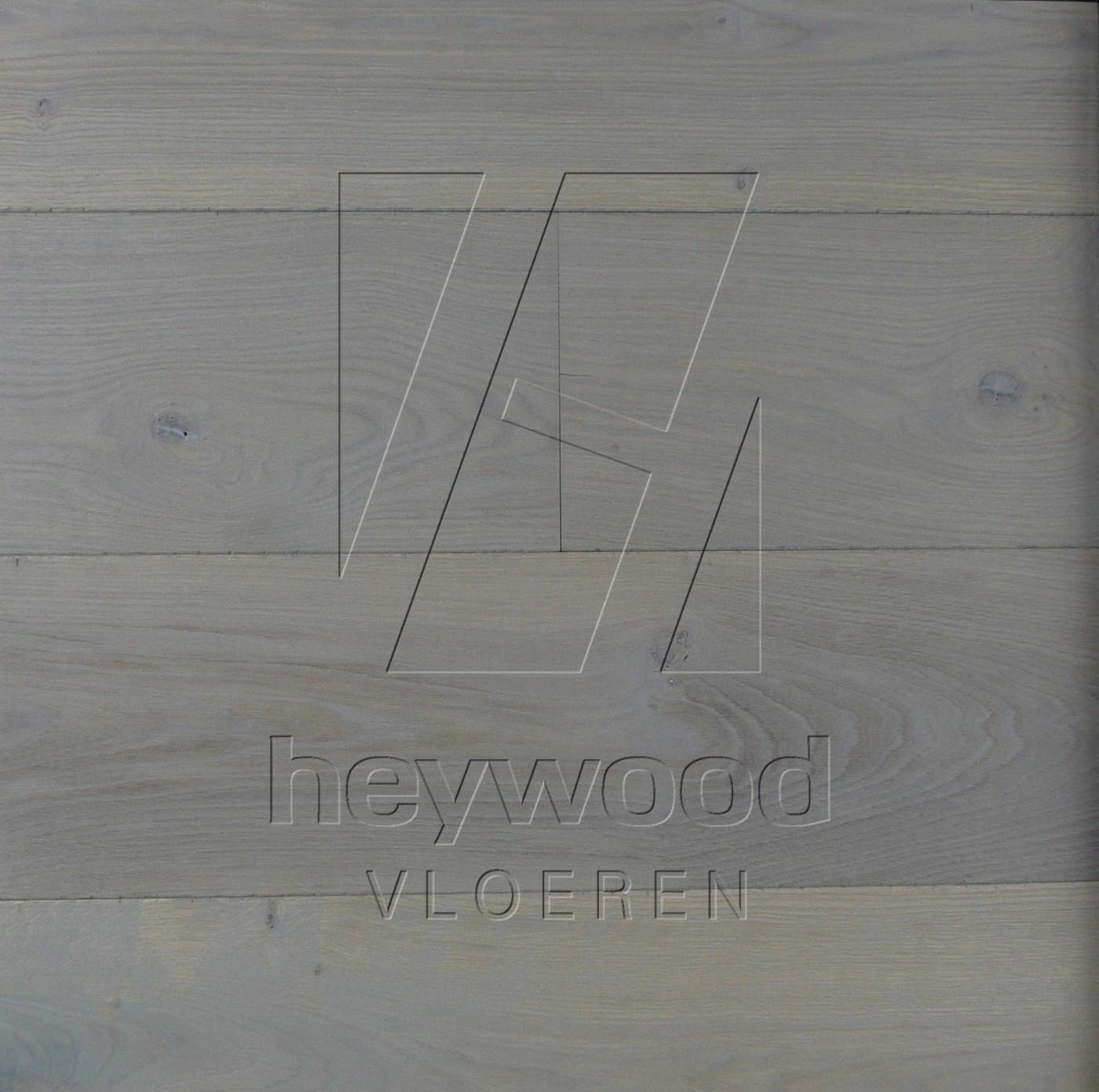 New Quay in European Oak Character of Bespoke Wooden Floors