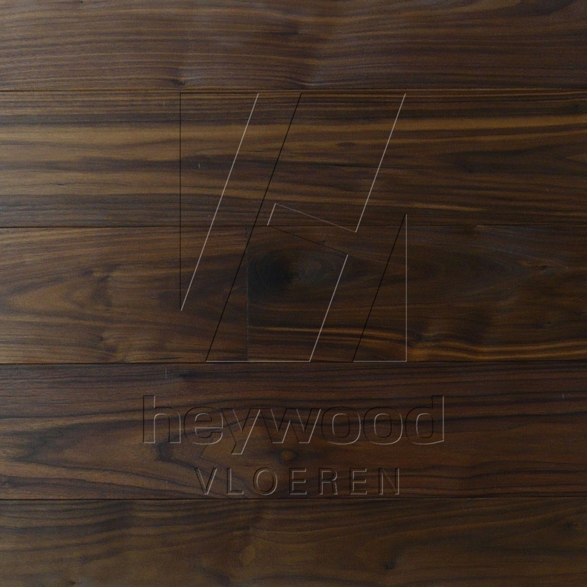 Walnut Select Oiled in Other Wood Species of Bespoke Wooden Floors