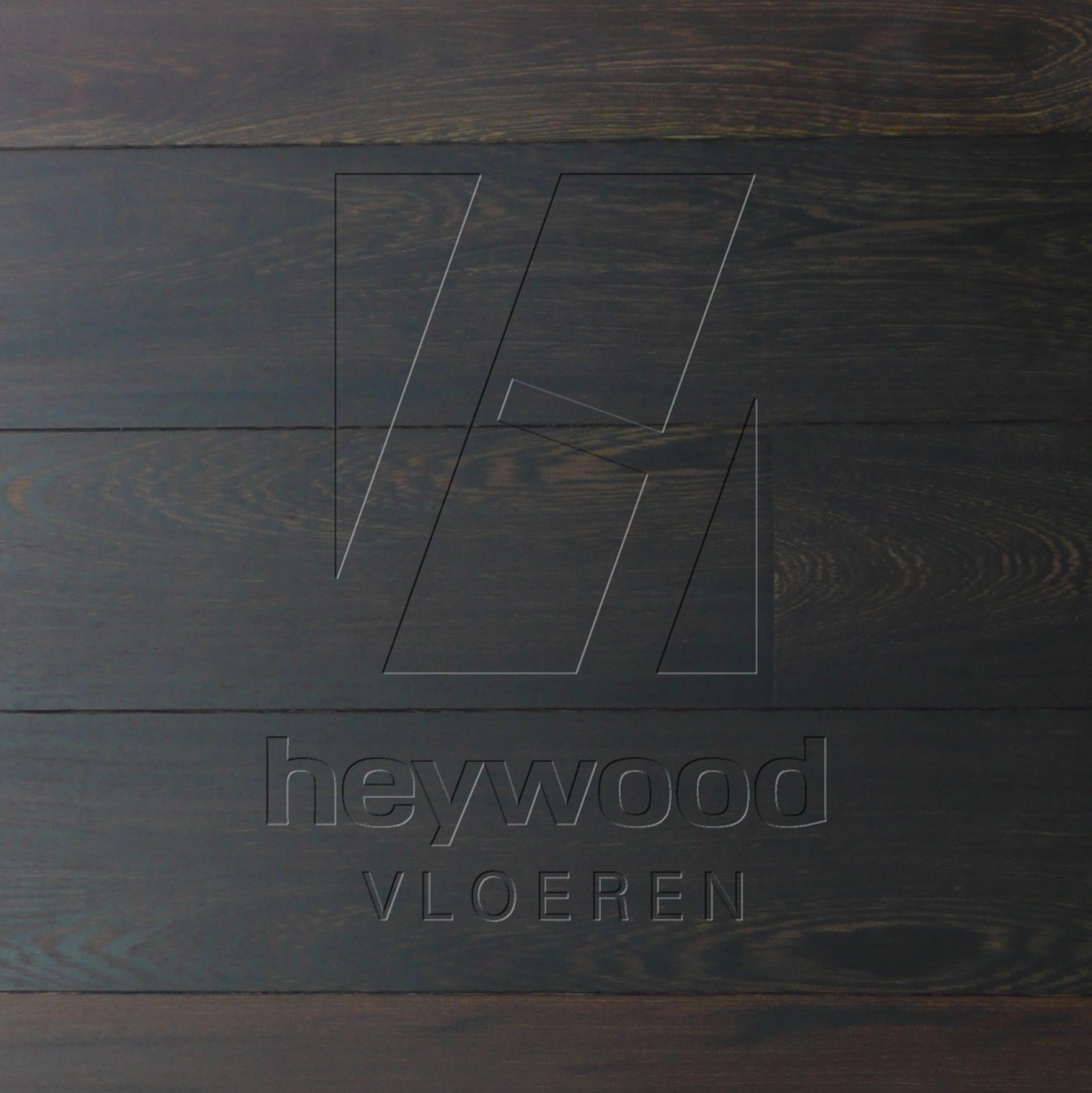 Wengé Oiled in Other Wood Species of Bespoke Wooden Floors