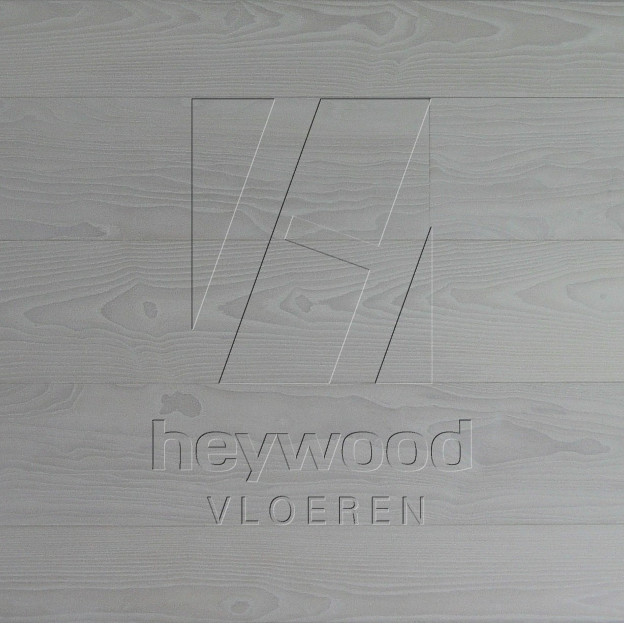 Ash 'Edelweiss' in Other Wood Species of Bespoke Wooden Floors