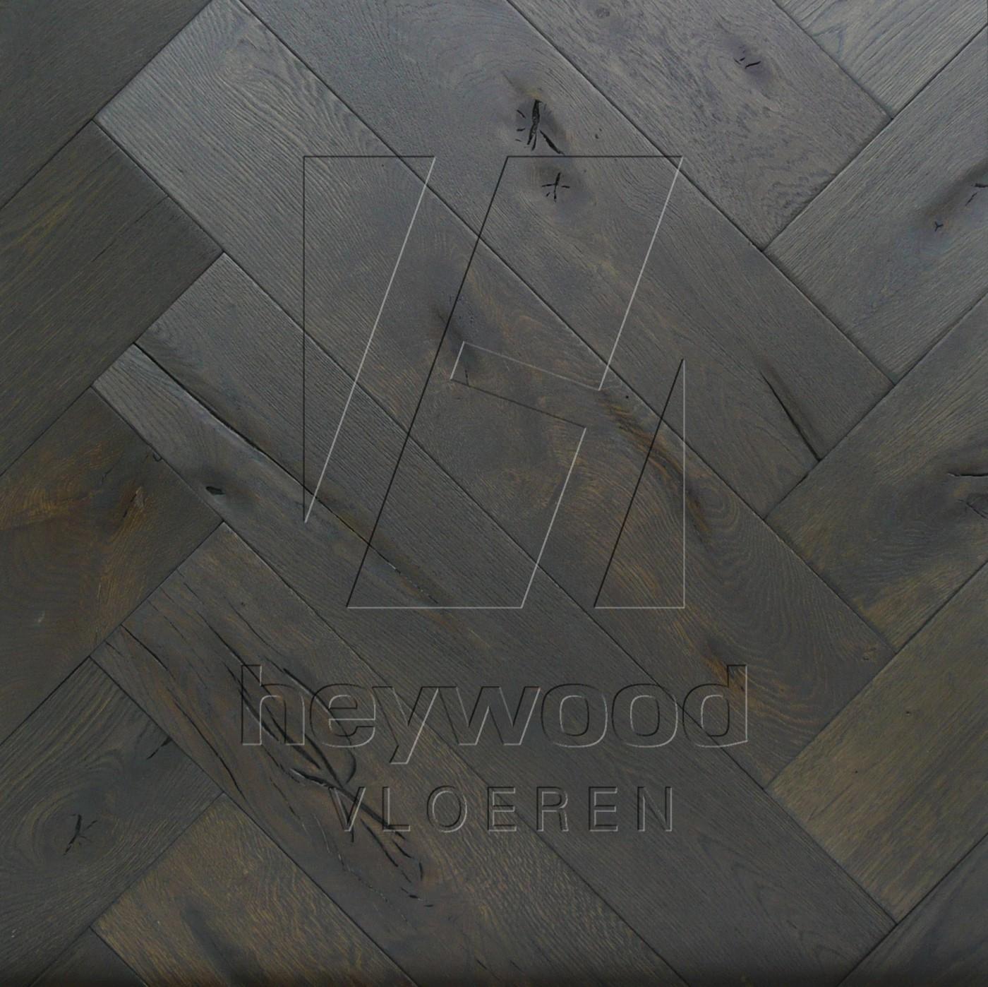 Highlands Antique Herringbone in Herringbone of Pattern & Panel Floors
