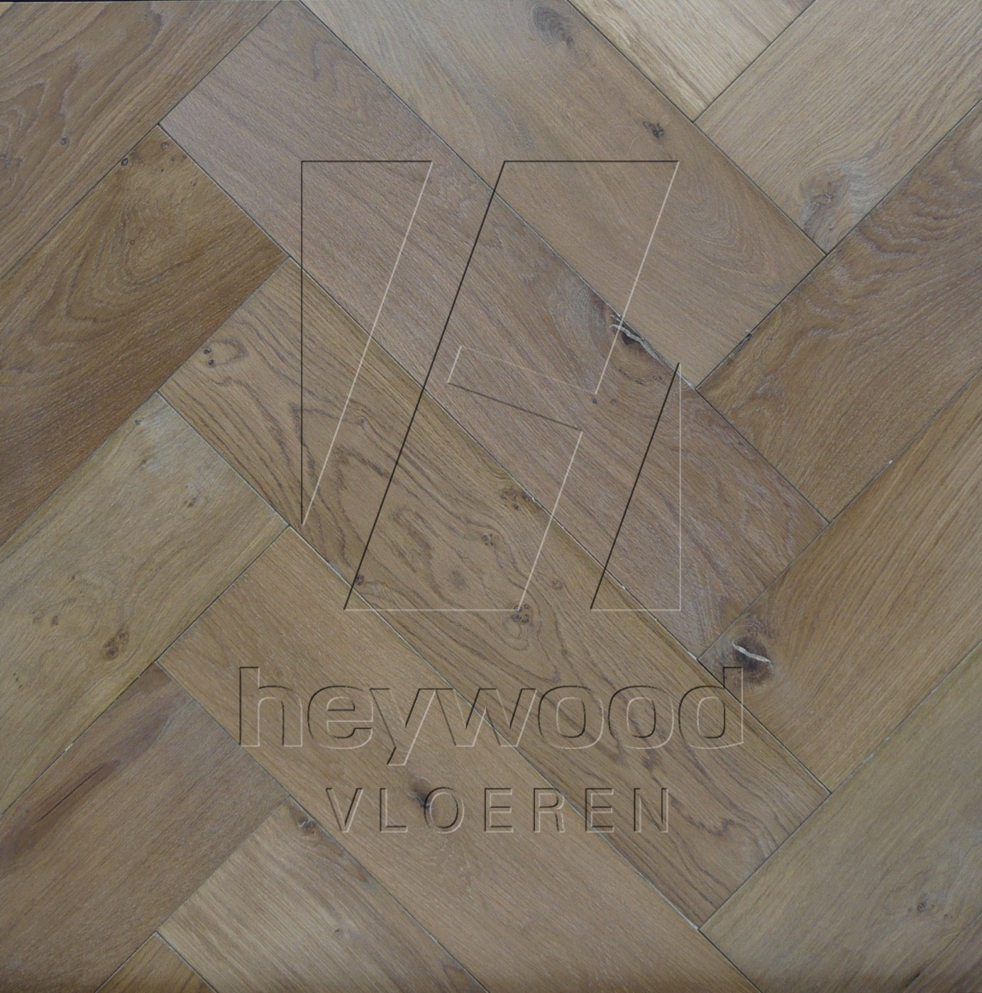 Alaska in Herringbone of Pattern & Panel Floors