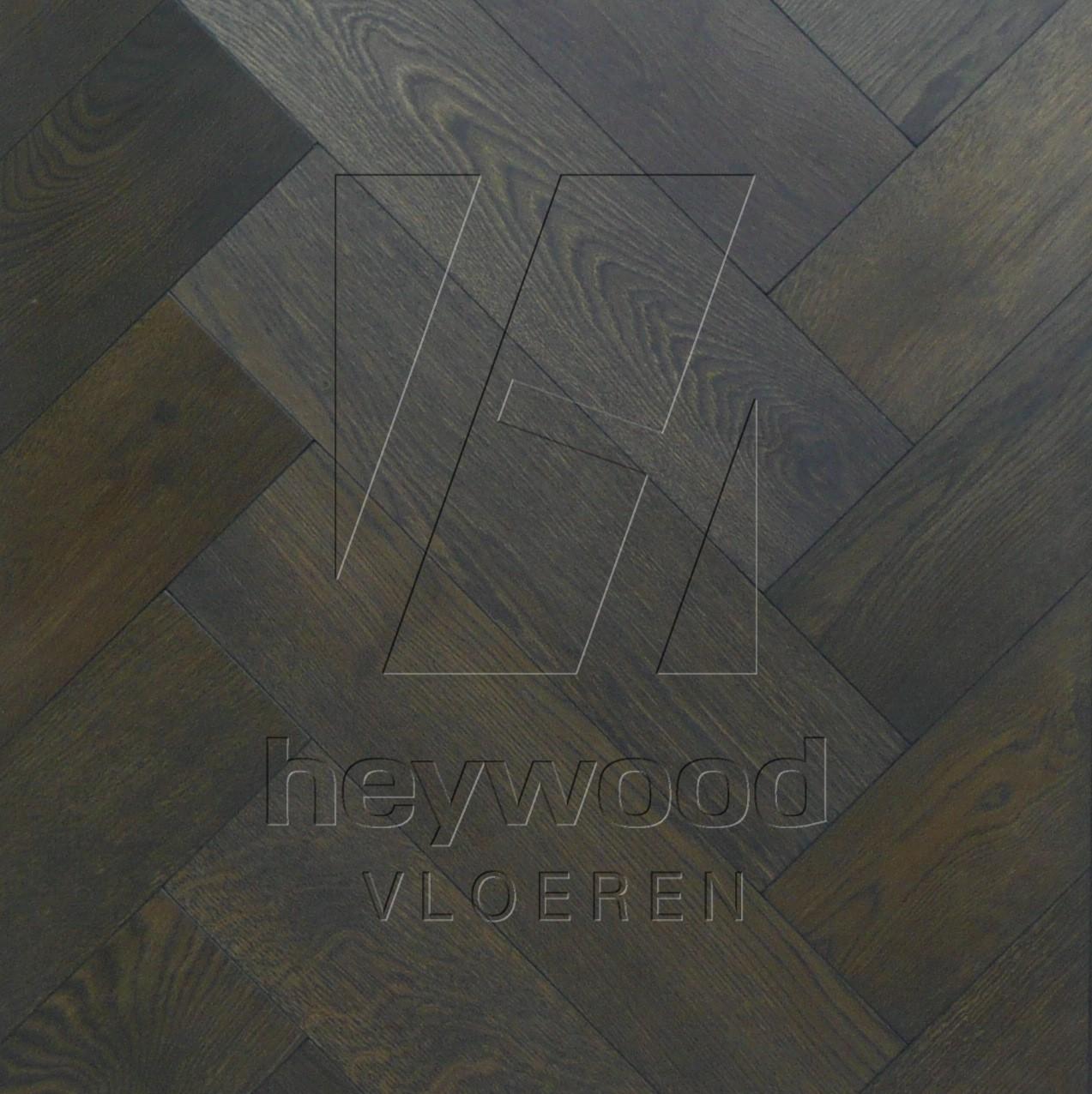 Stanford in Herringbone of Pattern & Panel Floors