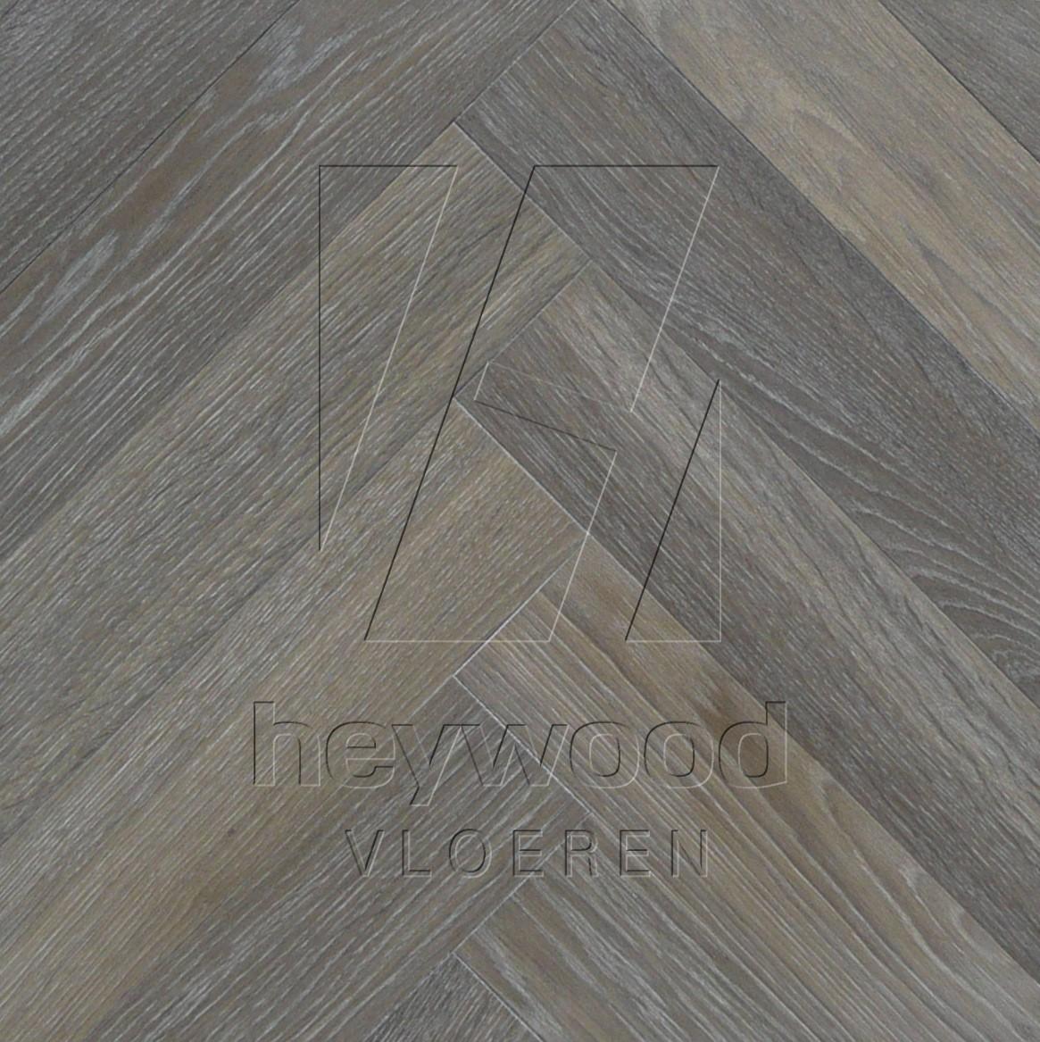 St. Andrews in Herringbone of Pattern & Panel Floors