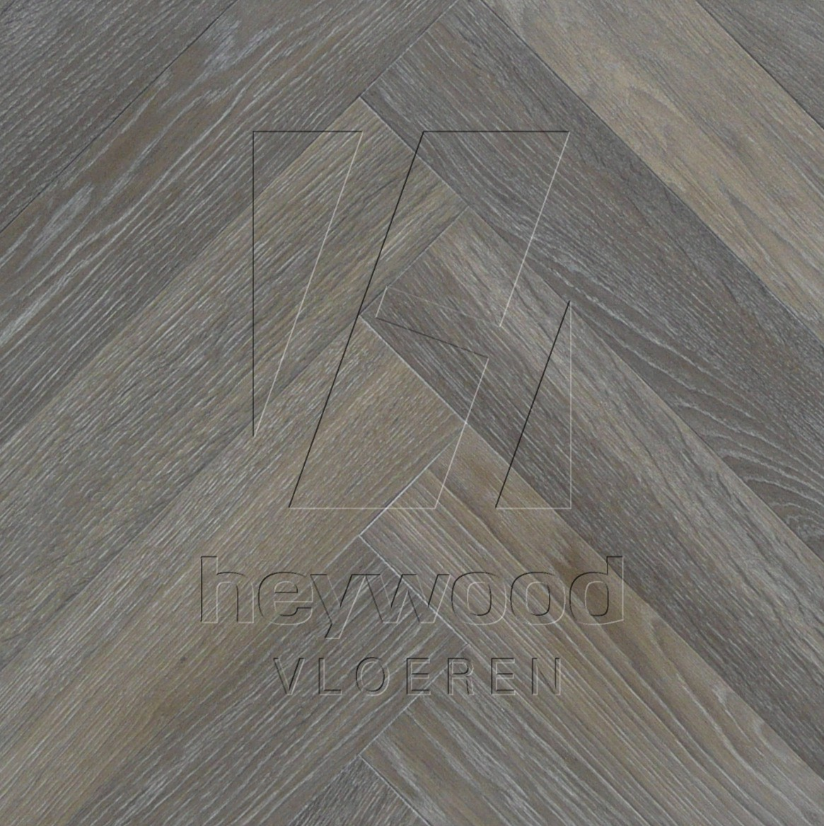 St. Andrews in Herringbone of Pattern & Panel Floors