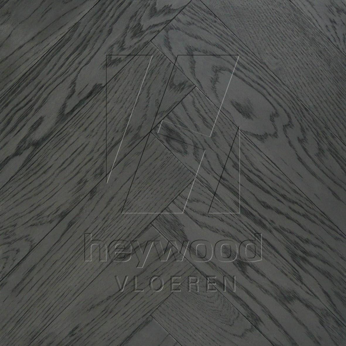 Canterbury in Herringbone of Pattern & Panel Floors