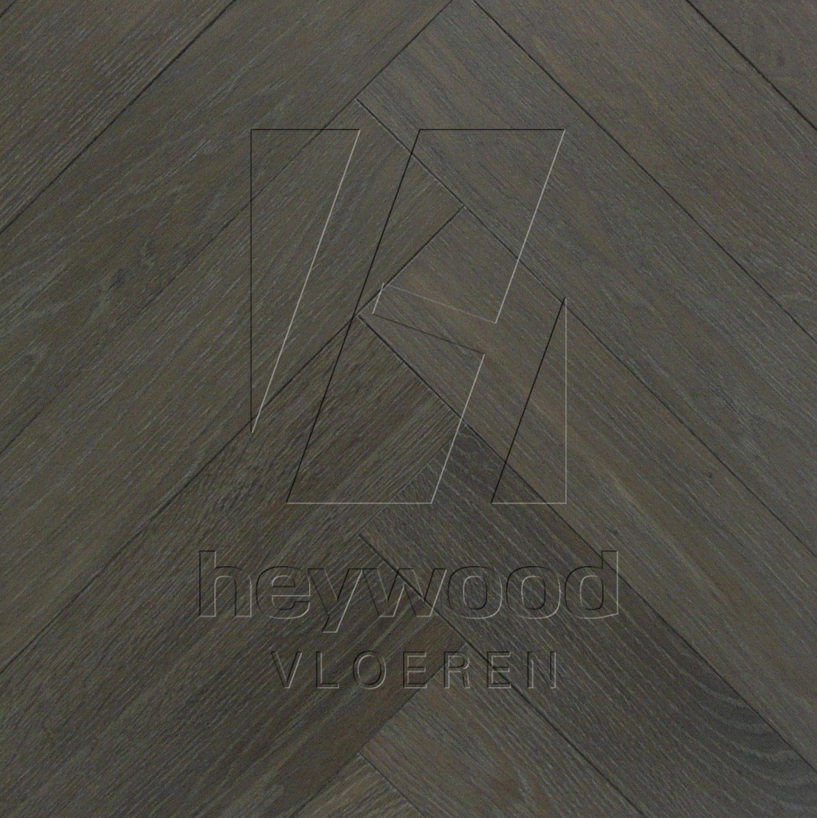 Princeton in Herringbone of Pattern & Panel Floors