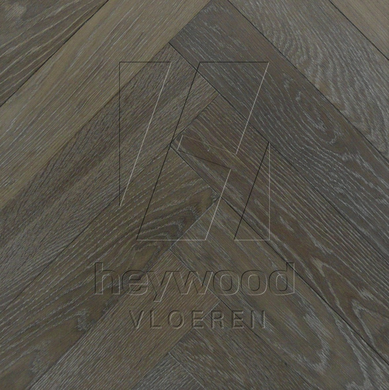 Cambridge in Herringbone of Pattern & Panel Floors