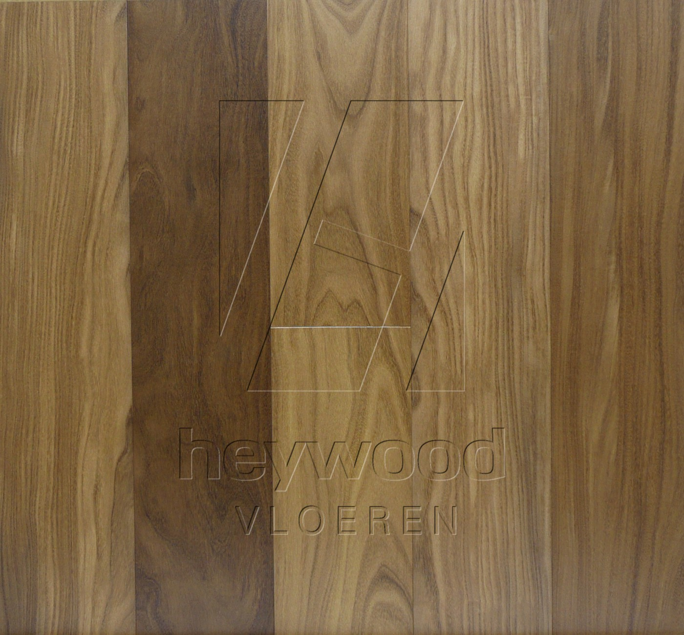 Afromosia Matt Lacquered in Other Wood Species of Bespoke Wooden Floors
