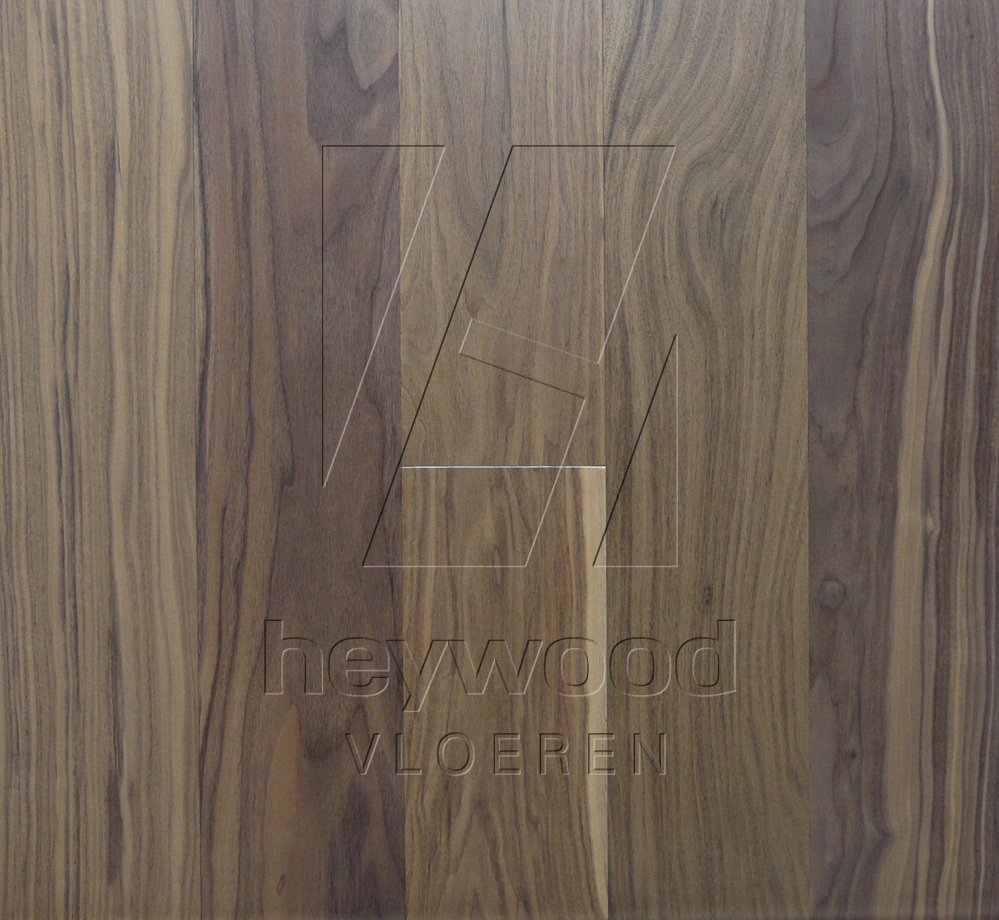 Walnut in Other Wood Species of Bespoke Wooden Floors