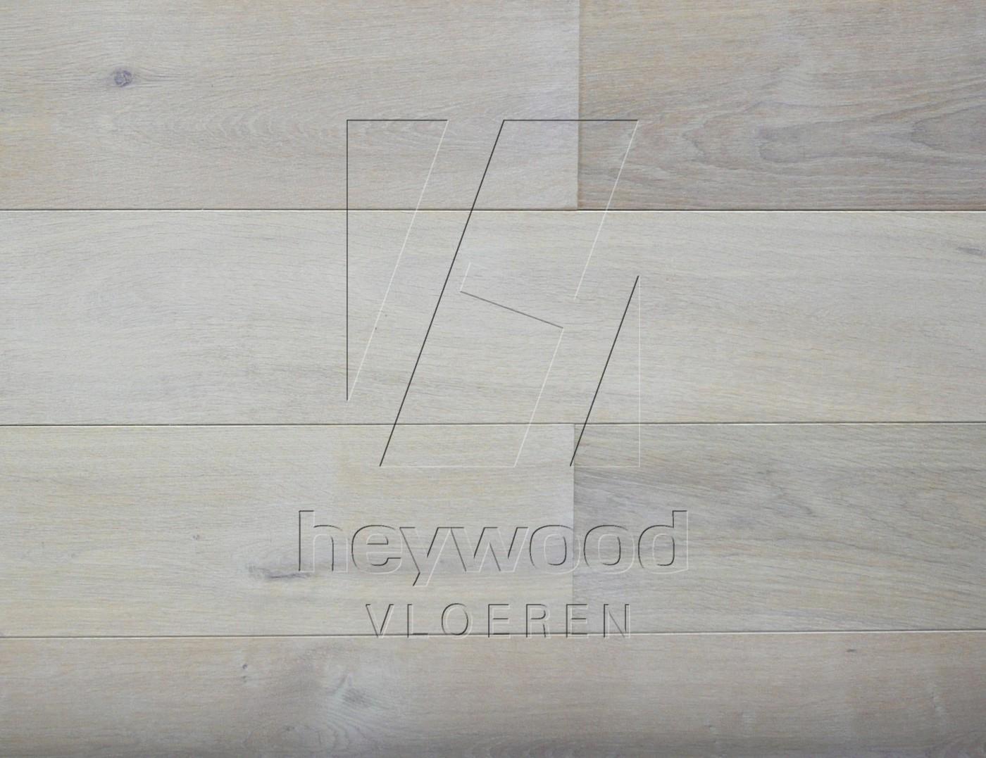 Tyne in European Oak Elegance of Bespoke Wooden Floors
