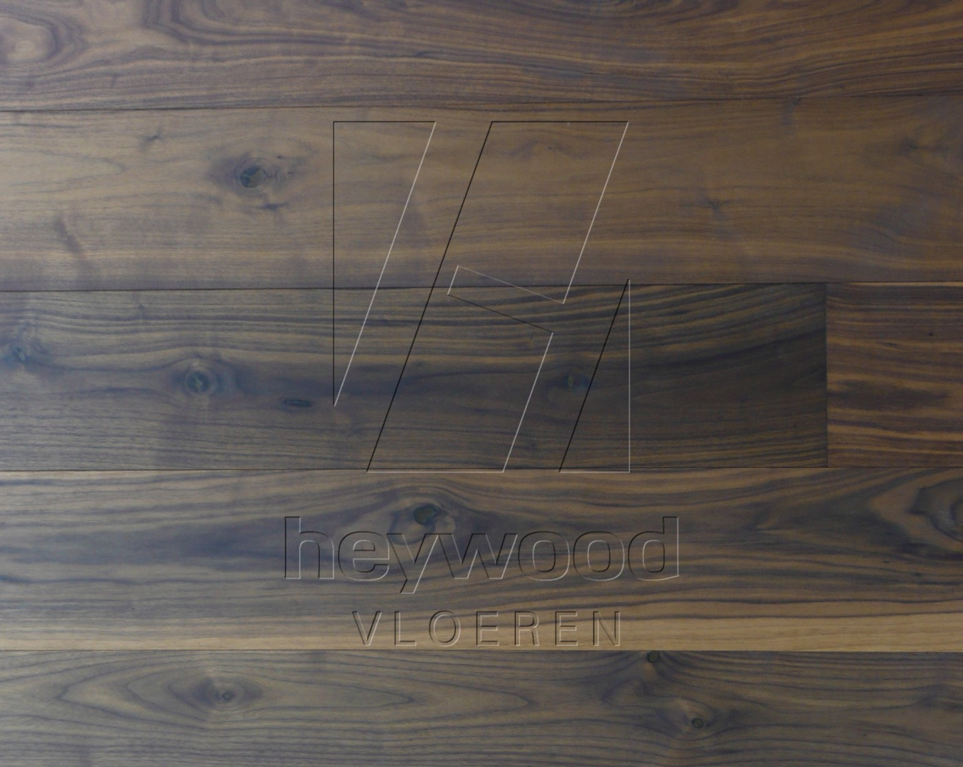 Walnut Rustic Oiled in Other Wood Species of Bespoke Wooden Floors