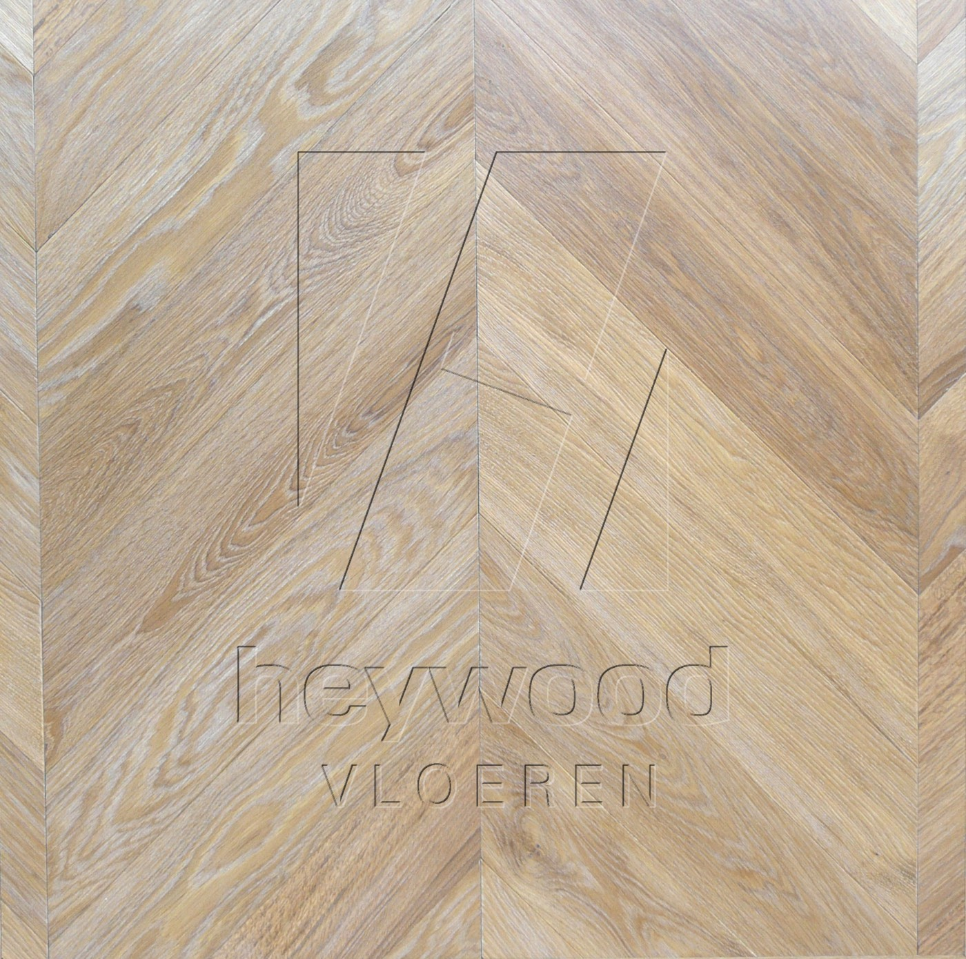 Chevron Alaska in Chevron of Pattern & Panel Floors