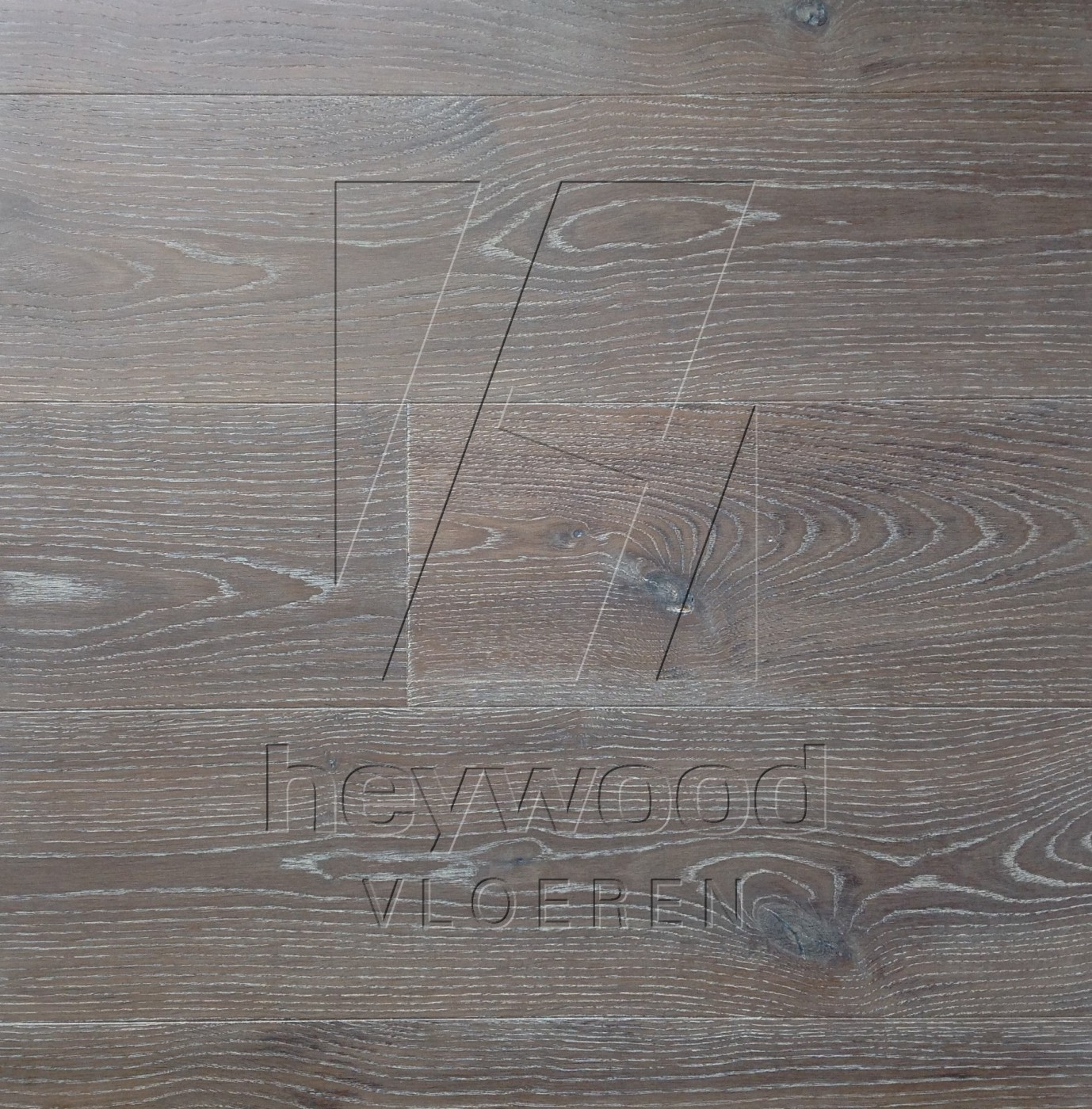 Florence in European Oak Character of Bespoke Wooden Floors