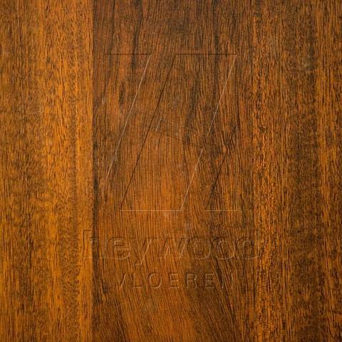 Merbau in Other Wood Species of Bespoke Wooden Floors