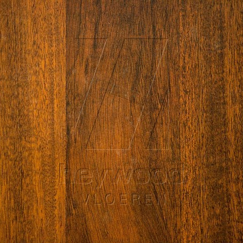 Merbau in Other Wood Species of Bespoke Wooden Floors