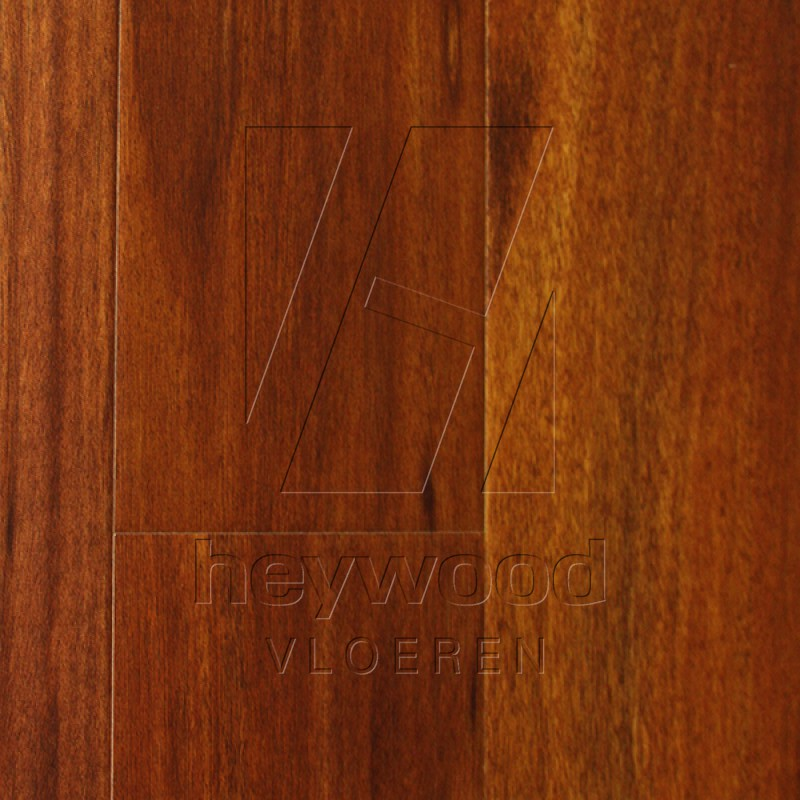Jatoba in Other Wood Species of Bespoke Wooden Floors