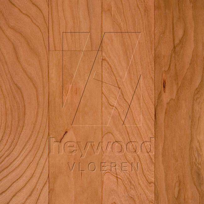 American Cherry in Other Wood Species of Bespoke Wooden Floors