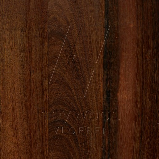 Sucupira Preta in Other Wood Species of Bespoke Wooden Floors