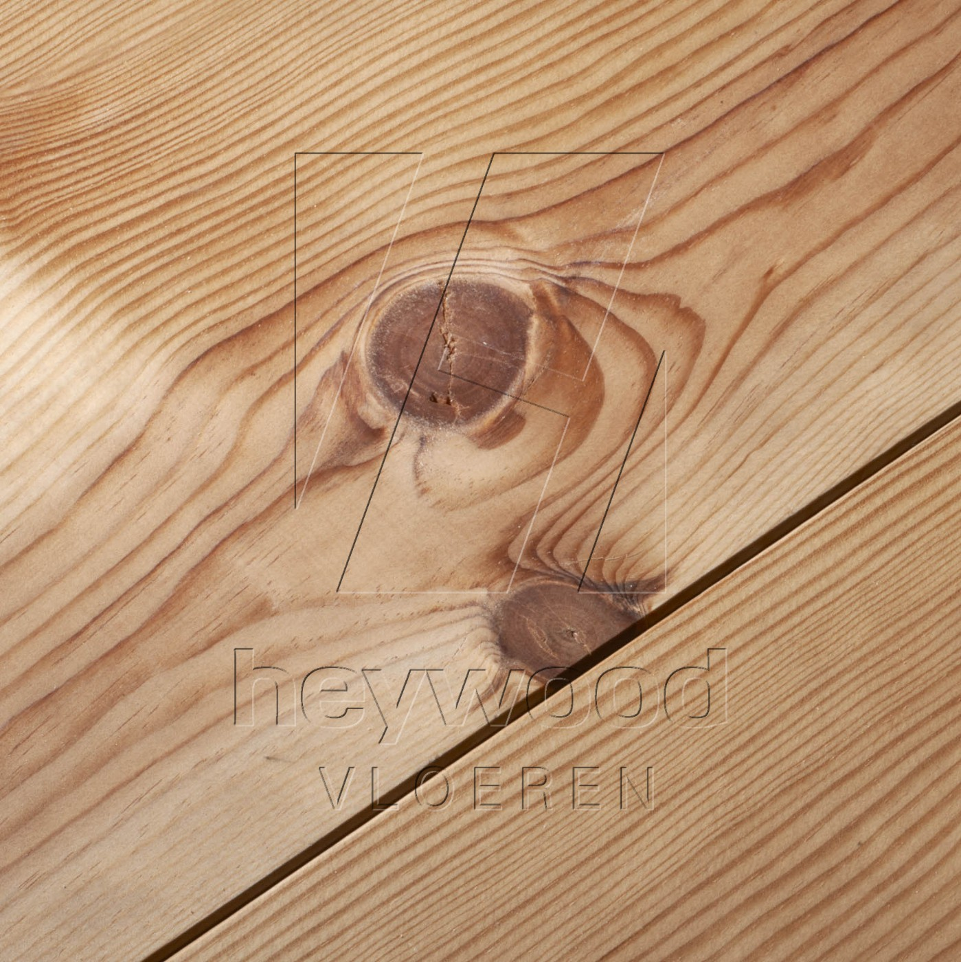 French Pine (Maritime) in Other Wood Species of Bespoke Wooden Floors