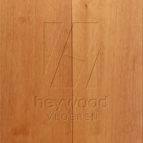 Curupixa in Other Wood Species of Bespoke Wooden Floors